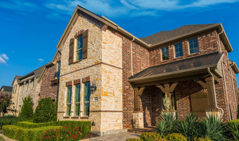House for sale in Little Elm, Tx